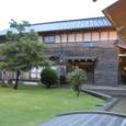 2007.9.30 kanazawa 287 金沢市民芸術村